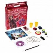 Настольные игры, фанты и наборы для праздника